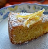 λέμον κέικ 026